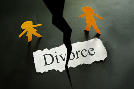 Get a no-lawyer divorce in Florida